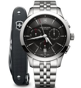 Victorinox Alliance Chrono 241745.1