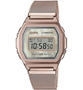 Casio Collection Vintage A1000MCG-9EF