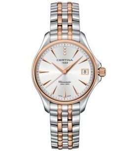 Certina DS Action Lady C032.051.22.036.00