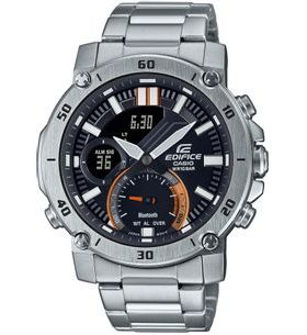 Casio Edifice ECB-20D-1AEF