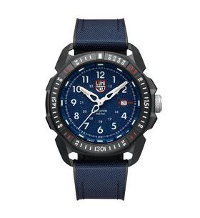 Luminox 1003.ICE