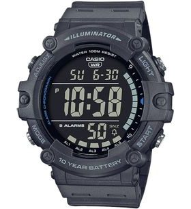 Casio Collection AE-1500WH-8BVEF