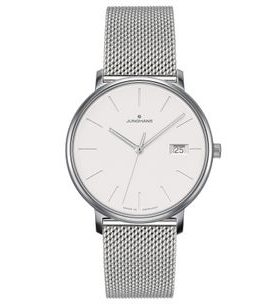 Junghans Form Damen 047/4851.44