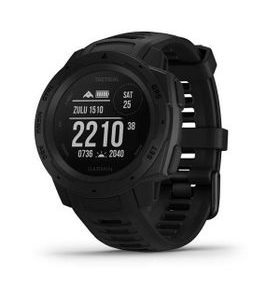 Garmin Instinct Tactical Black Optic 010-02064-70