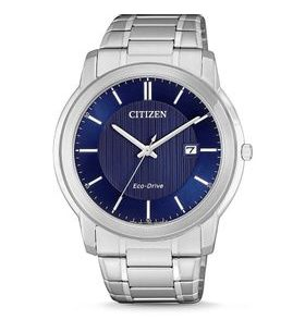 Citizen Eco-Drive Sports AW1211-80L