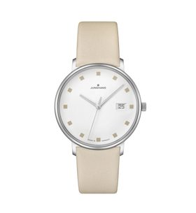 Junghans Form Damen 047/4860.00