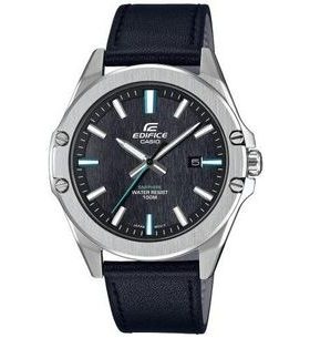 Casio Edifice EFR-S107L-1AVUEF
