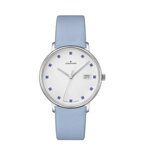Junghans Form Damen 047/4055.00