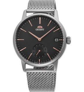 Orient Contemporary RA-SP0005N