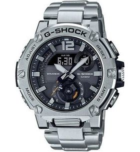 Casio G-Shock GST-B300E-5AER Carbon Core Guard