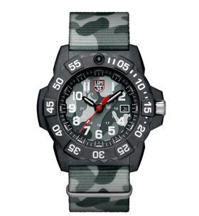Luminox Navy SEAL 3507.PH