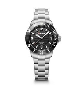 Wenger Sea Force 01.0621.109