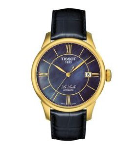 Tissot Le Locle Automatic T41.5.423.93