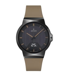 Junghans Force Mega Solar 018/1001.00