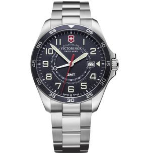 Victorinox FieldForce GMT 241896