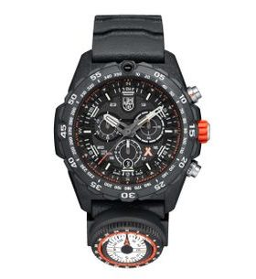 Luminox BEAR GRYLLS Survival 3740 Master series 3741