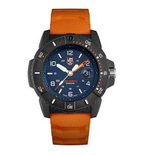 Luminox Navy SEAL XS.3603