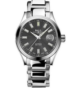 Ball Engineer III Marvelight NM2026C-S23J-GY