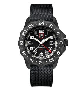 Luminox F-117 NIGHTHAWK™ 6440 Series 6441
