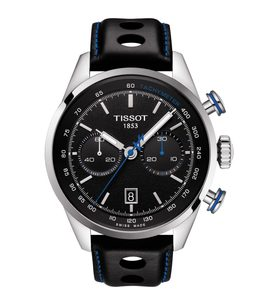 Tissot Alpine on Board Automatic Chronograph T123.427.16.051.00