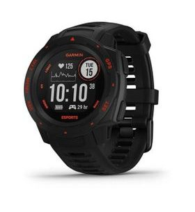 Garmin Instinct Esports Optic 010-02064-72