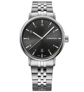 Wenger Urban Classic 01.1731.120