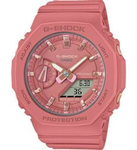 Casio G-Shock GMA-S2100-4A2ER