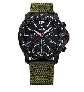 Swiss Military by Chrono SM34033.07