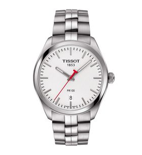 Tissot PR 100 Quartz NBA Special Edition T101.410.11.031.01