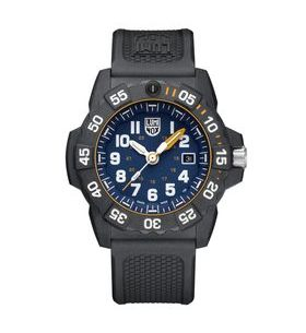 Luminox 3503.NSF