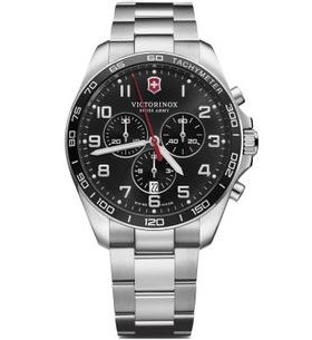 Victorinox FieldForce Classic Chrono 241899