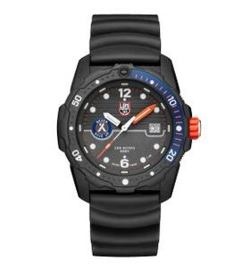 Luminox BEAR GRYLLS Survival 3720 Sea series 3723