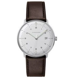 Junghans Max Bill Quartz 041/4461.04