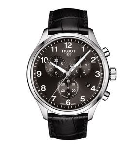 Tissot Chrono XL T116.617.16.057.00