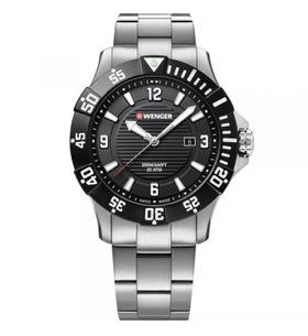 Wenger Sea Force 01.0641.131