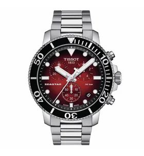 Tissot Seastar 1000 Chrono T120.417.11.421.00
