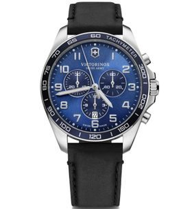 Victorinox FieldForce Classic Chrono 241929