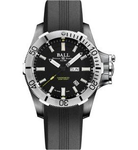 Ball Engineer Hydrocarbon Submarine Warfare COSC DM2276A-P2CJ-BK