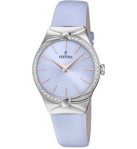 Festina Only for Ladies 20388/2