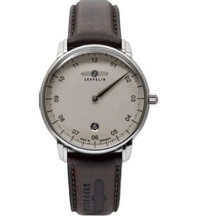 Zeppelin Captain's Line 8642-5
