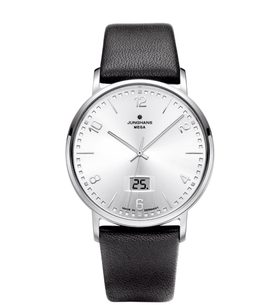 Junghans Milano 030/4943.00