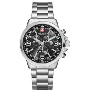 Swiss Military Hanowa 5250.04.007