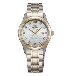 Orient Contemporary Ladies FNR1Q001W