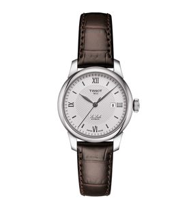 Tissot Le Locle Automatic Lady T006.207.16.038.00