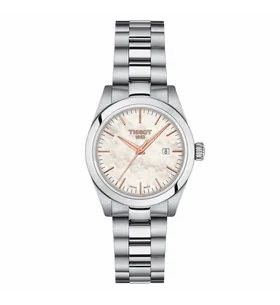 Tissot T-My Lady Quartz T132.010.11.111.00