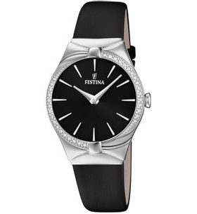 Festina Only for Ladies 20388/4