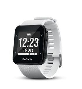 Garmin Forerunner 35 Optic White 010-01689-13