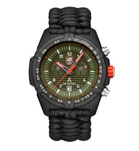 Luminox BEAR GRYLLS Survival 3780 Land series 3797.KM