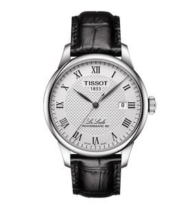 Tissot Le Locle Automatic T006.407.16.033.00