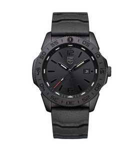 Luminox 3121.BO